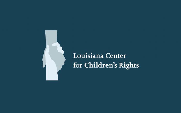 LA Center for Children's Rights